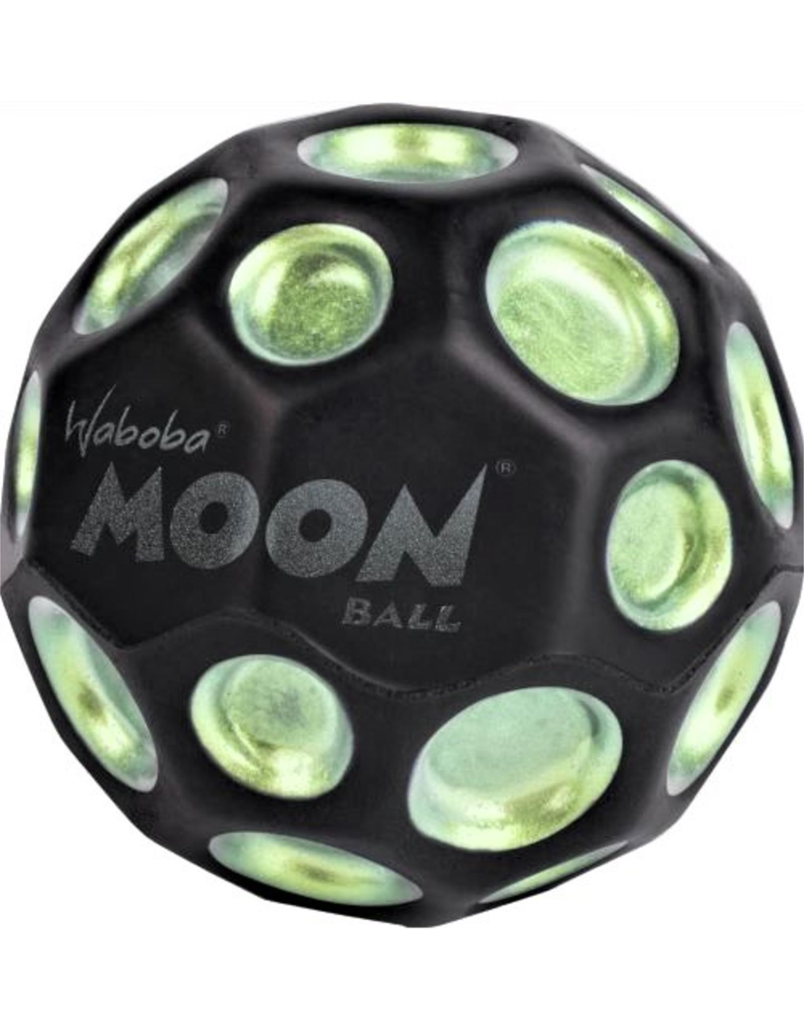 Waboba Dark Side of the Moon Ball