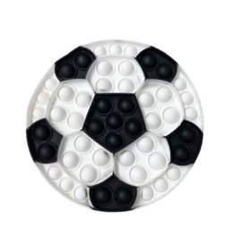 Confetti Corp Soccer Crazy Snaps