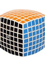 V-Cube 7 Pillowed Cube