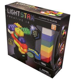 Light Stax Creative 16