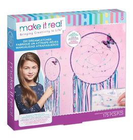Make It Real Dreamcatcher