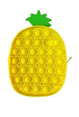 Confetti Corp Pineapple Purse