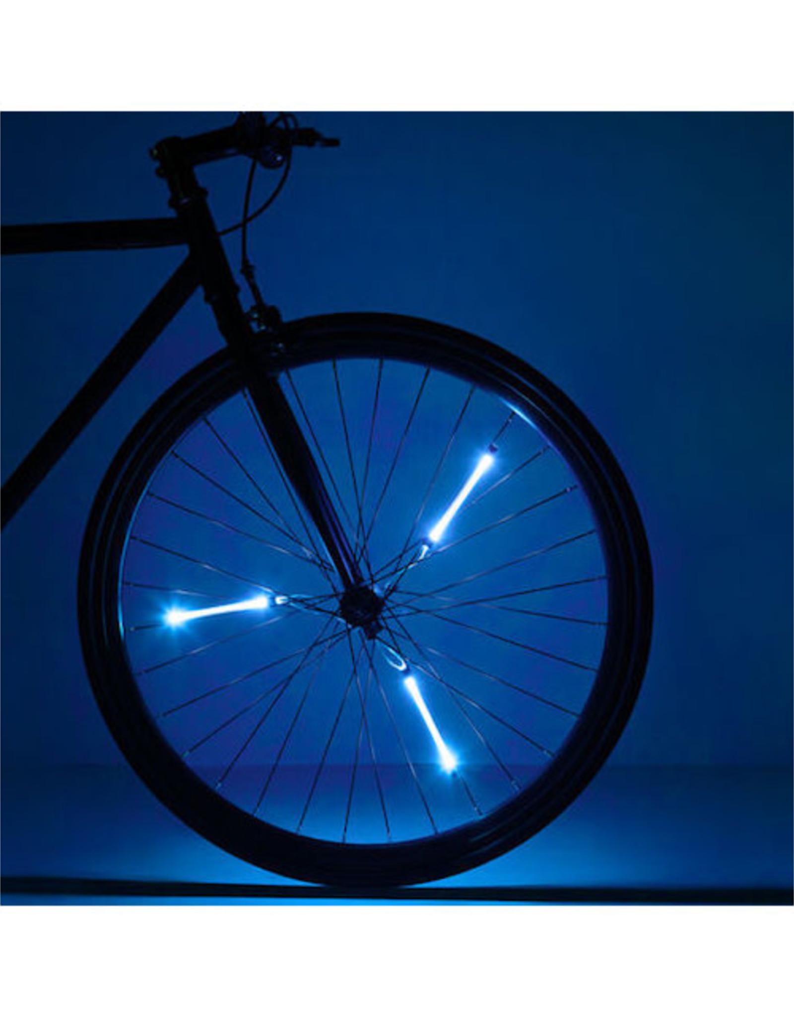Brightz Spin Brightz