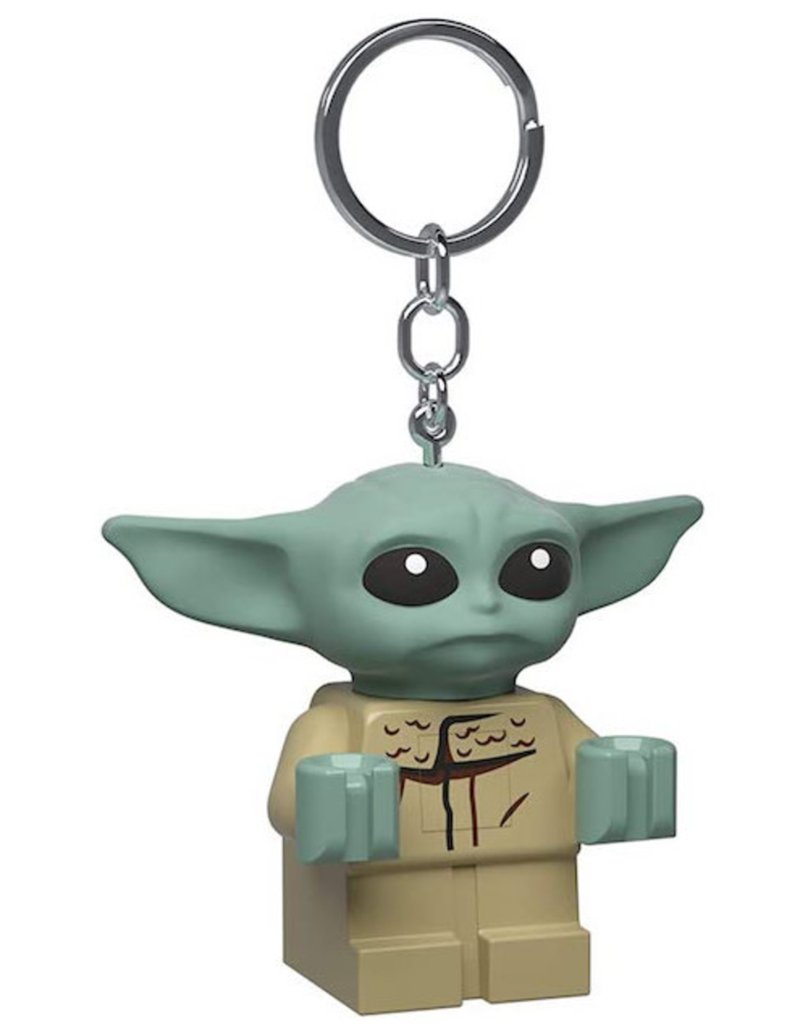 Lego Star Wars Keychain Light