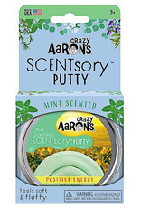 Crazy Aaron's Putty Scentsory Aromatherapy