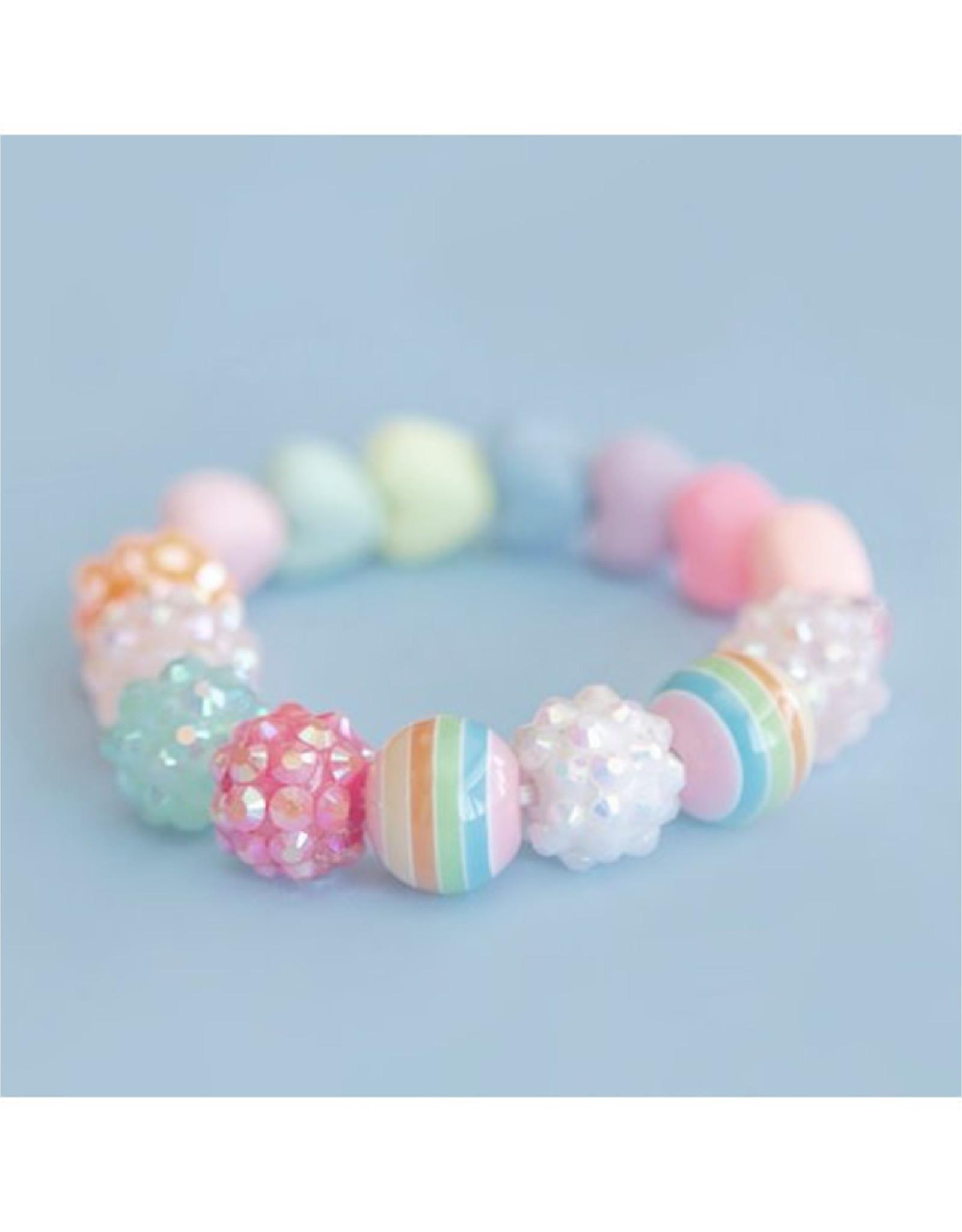 Sunshine Sparkle Bracelet
