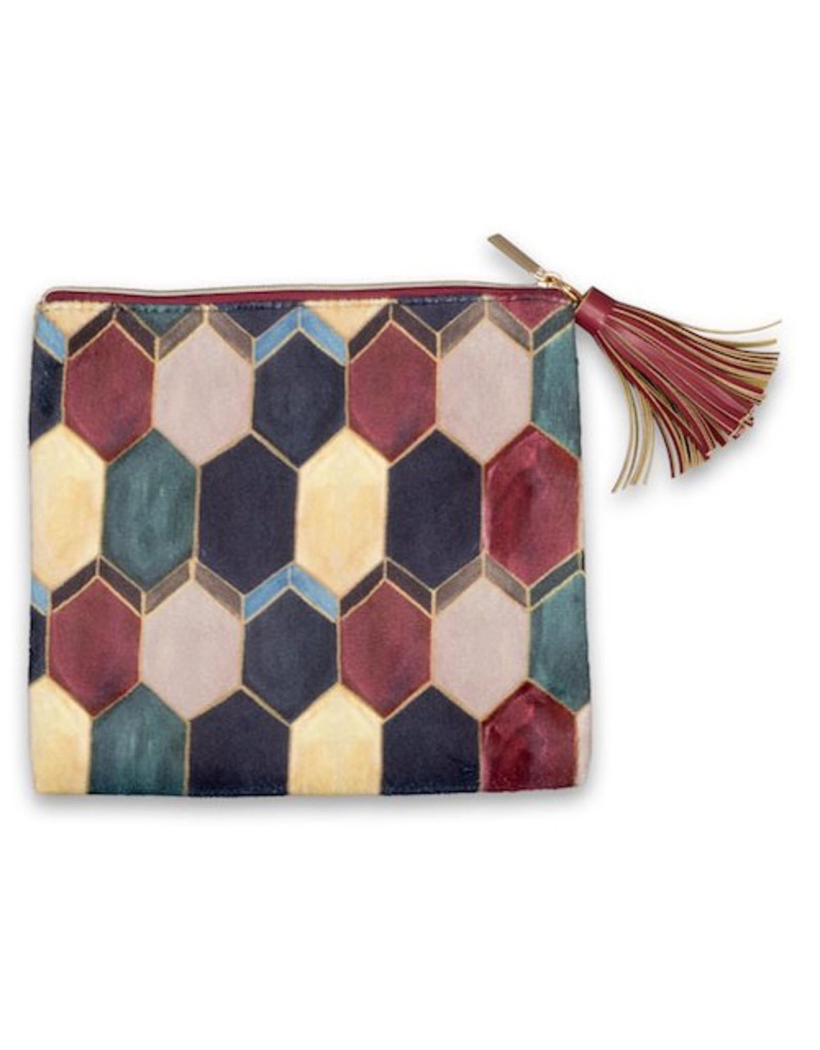 Brownlow Gifts Fashion Bag