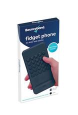 Bouncy Band Fidget Phone