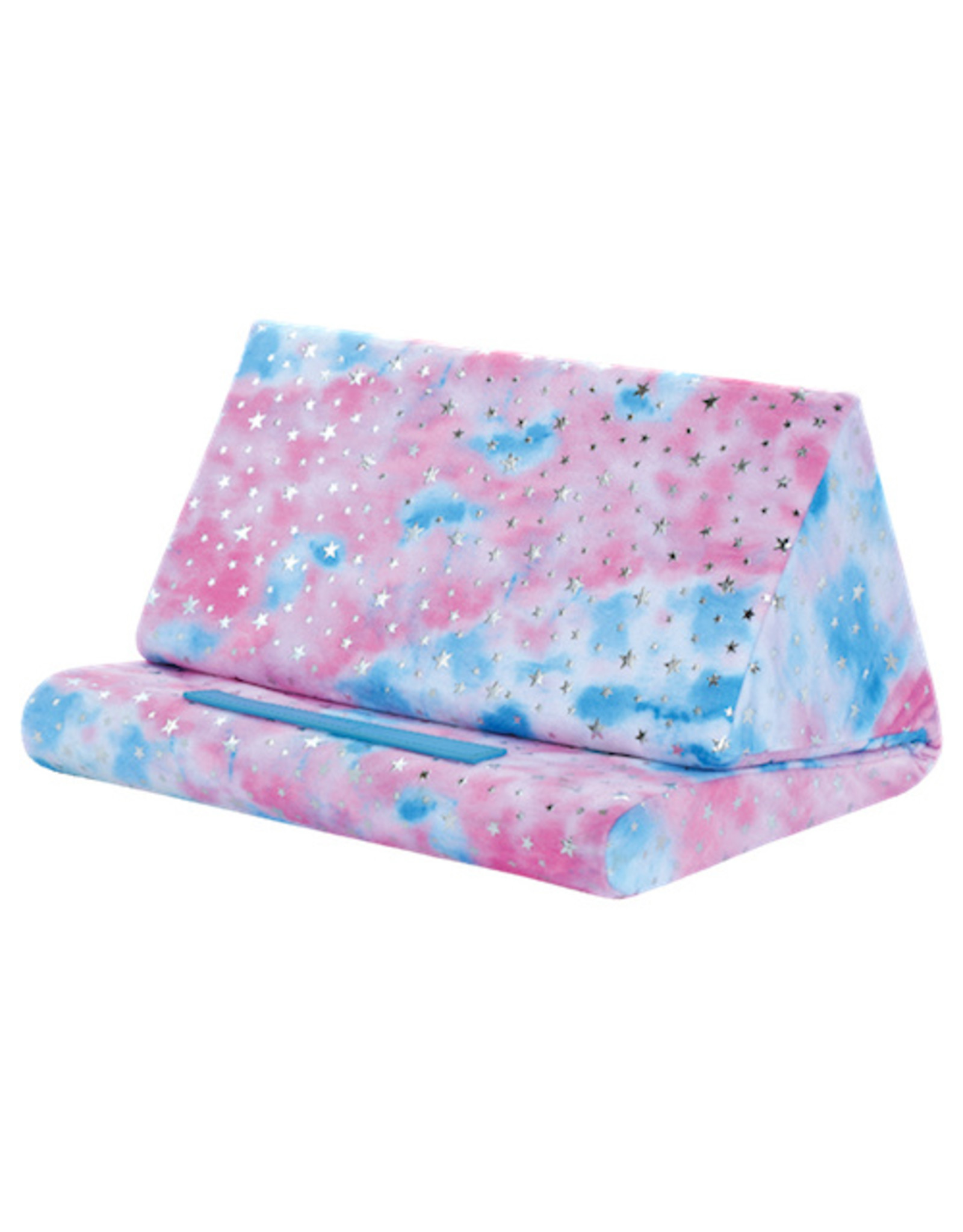 Iscream Tablet Pillow