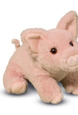 Douglas Toys Plush Softie