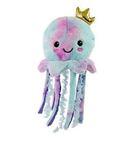 Iscream Jellyfish