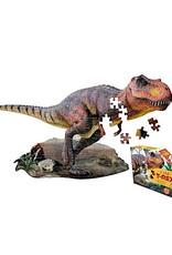 Madd Capp Games I Am Puzzle