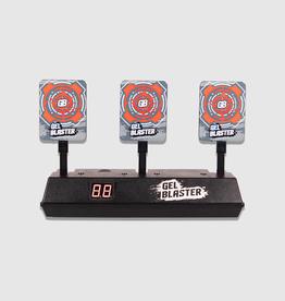Gel Blaster Gel Blaster Target - Auto Resetting