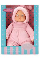 Madame Alexander My First Doll