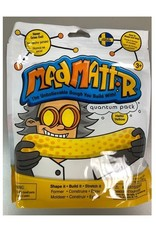 Relevant Play Mad Mattr