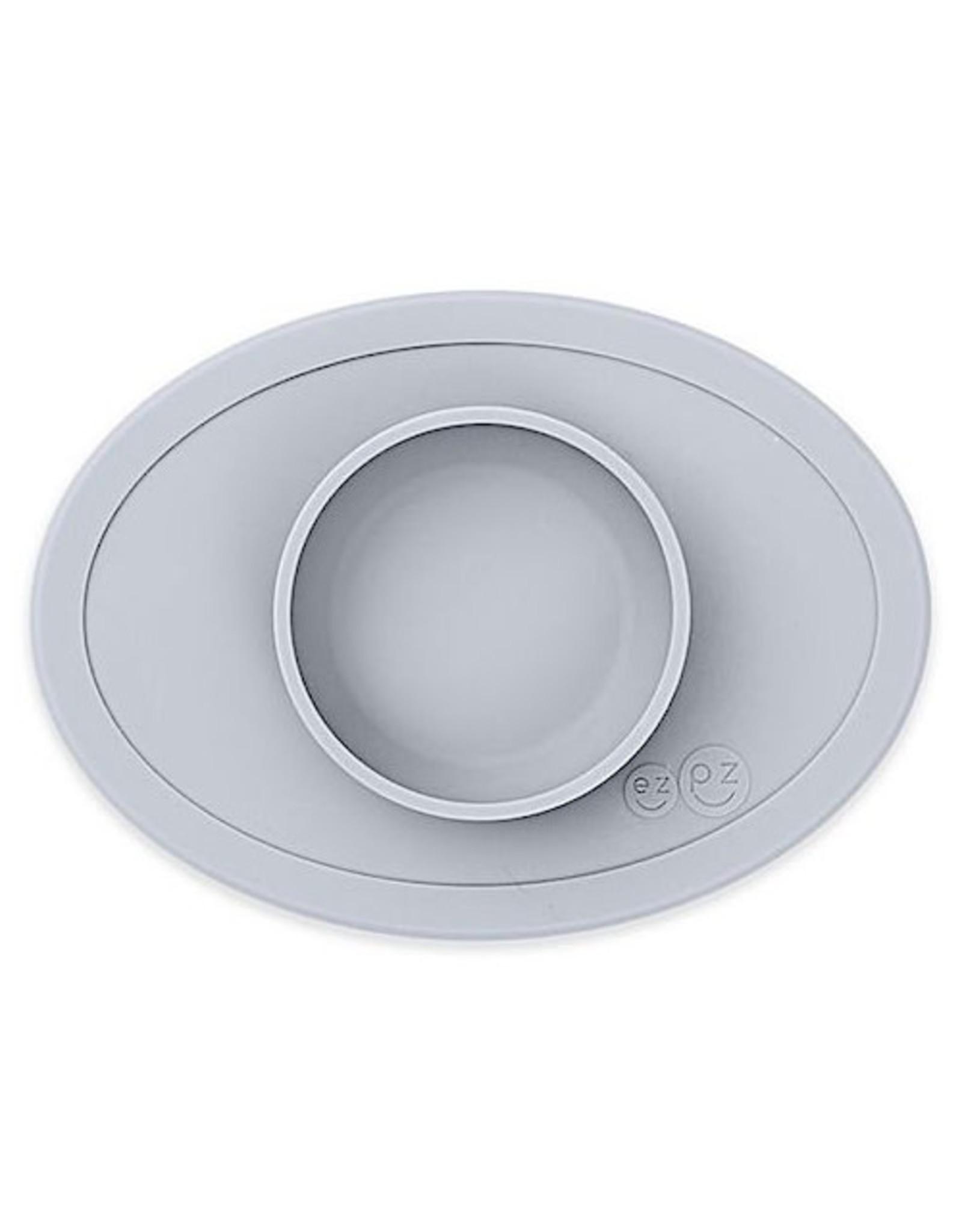 EZPZ Tiny-bowl
