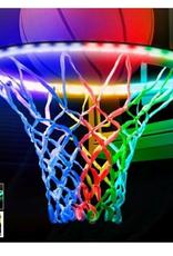 Brightz Hoop Brightz Color Morphing