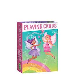 Mindware Playing Cards