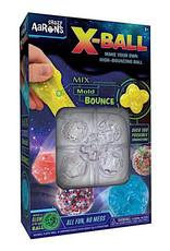 Crazy Aaron's Putty PermaPutty X-Ball Kit