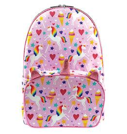 Iscream Mini Backpack