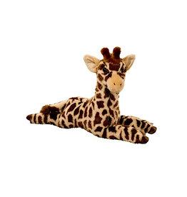 Douglas Toys Jovi DLux Giraffe