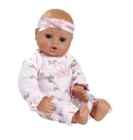 Adora Adora - Play Time Baby