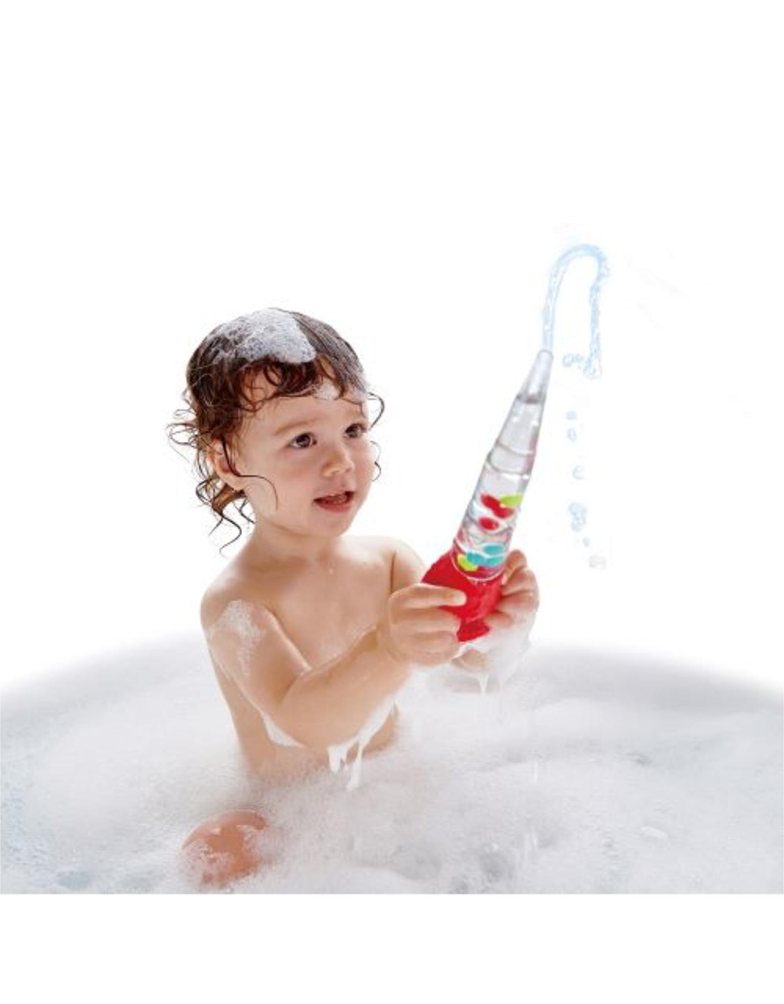 Hape Squeeze & Squirt Bath