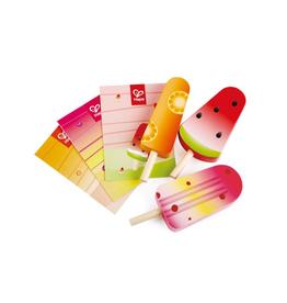 Hape Perfect Popsicles