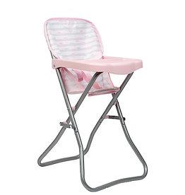 Adora High Chair