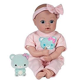 Adora Be Bright Tots & Friends - Baby Bear