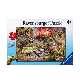 Ravensburger Dinosaur Dash