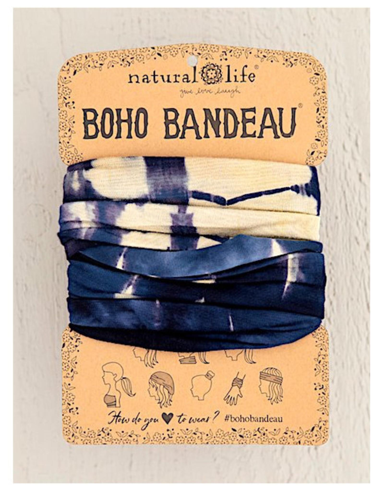 Natural Life Boho  Bandeau 3