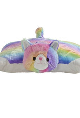 Pillow Pets Sig Cat