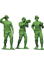 Epic Army Man