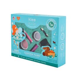 Klee Natural Mineral Play Make-Up Kit