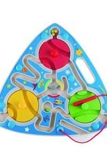 Hape Mesmerizing Maze