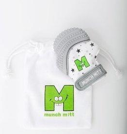 Munch Baby Munch Mitt