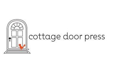 Cottage Door Press