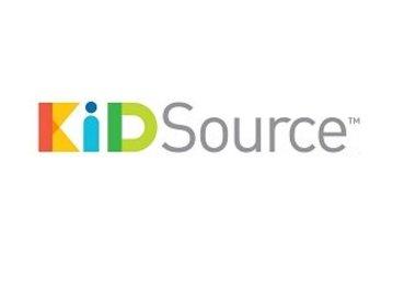 Kid Source