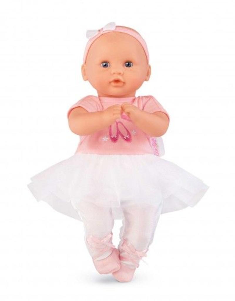 Corolle Mon Premier Bebe Calin