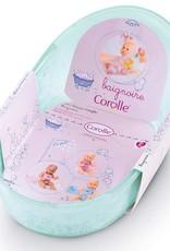 Corolle Bath Tub
