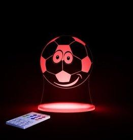 Football Starlight