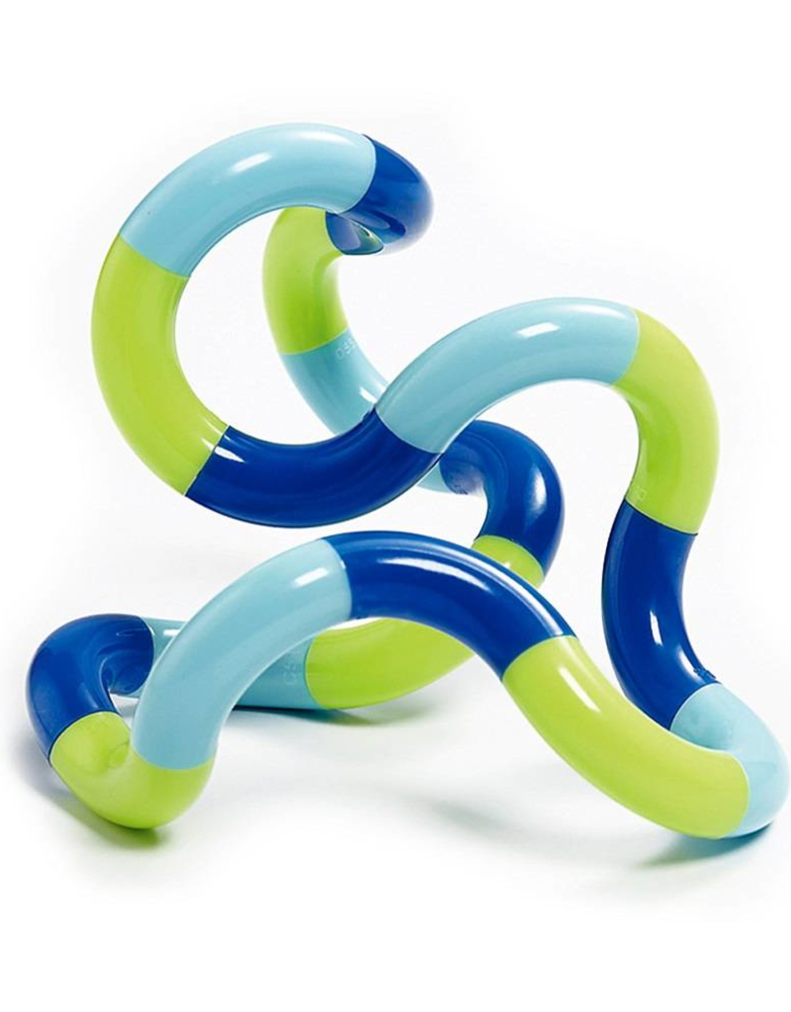 Tangle TANGLE JR CLASSIC