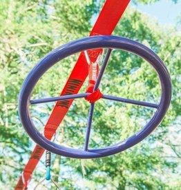 B4 Adventure Ninja Wheel