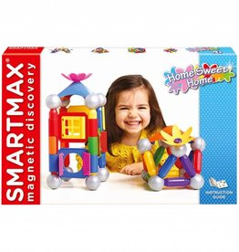Smart Toys and Games SmartMax Home Sweet Home