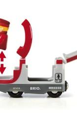 Brio Travel Circle Set