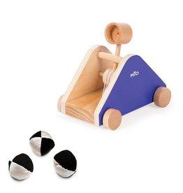 Manhattan Toy MiO Catapult