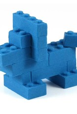 Relevant Play Ultimate Brick Maker