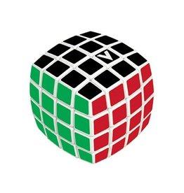 V-cube 4b Pillowed