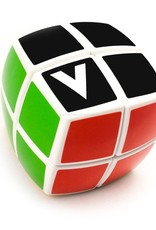V-Cube 2b Pillowed Cube